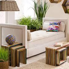sofas u0026 sectionals home furniture viva terra vivaterra
