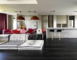 home design trends for spring 2015 interior design trends excellent home interior design trends
