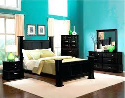 ashley prentice bedroom set ashley furniture prentice bedroom set black shay with queen full