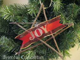 168 best christmas ornaments images on pinterest christmas
