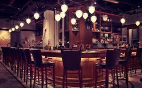 Rock Center Cafe Thanksgiving Menu Special Event Venue Rockefeller Center Bill U0027s Bar U0026 Burger