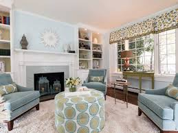 Peacock Living Room Decor Living Room Navy Living Room Modern Country Designs Living Rooms