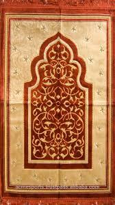 janamaz prayer mat janamaz prayer mat suppliers and manufacturers
