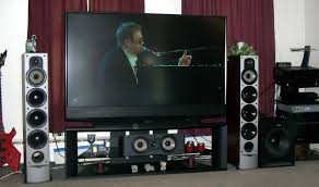 paradigm home theater soidog u0027s home theater gallery home theater 21 photos