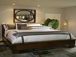 22 outstanding diy craft ideas bedroom bedroom headboards unique 50 outstanding diy headboard