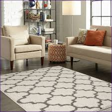 Amazon Cheap Rugs Furniture Amazing White Rug Walmart Cheap Large Rugs For Living