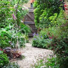 Small Urban Gardens 8 Garden Tasks You Need To Complete In March Planting Advice