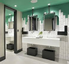 and bathroom ideas design ideas for bathroomdesigns of small bathrooms remarkable