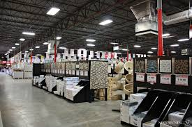 floor and decor warehouse floor and decor coupon 2017 home decorating ideas