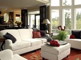 living room sets under 500 100 new living room sets strikingly design leather living