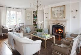 simply chic home u0026 design magazine