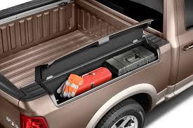 Dodge Truck With Ram Box - 2009 dodge ram laramie rambox autoguide com news