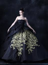 best 25 gold and black dress ideas on pinterest black and gold