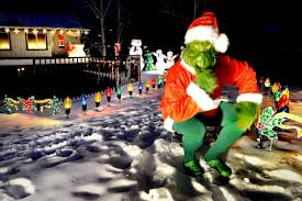 out of whoville the grinch comes to missoula local