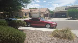 lexus sc400 wheels sc300 sc400 new member thread introduce yourself here page 290