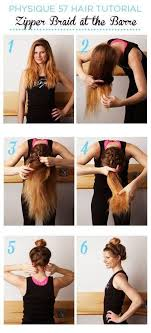 easy hairstyles for waitress s the 25 best waitress hairstyles ideas on pinterest cute