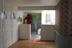 chambre valery sur somme maison à st valéry sur somme à louer pour 8 personnes location n 37738