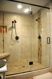 Bathroom Ideas Tiled Walls by 256 Best Creative Tile Ideas Images On Pinterest Master