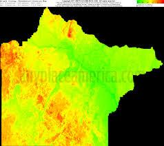 minnesota topographic map free wright county minnesota topo maps elevations