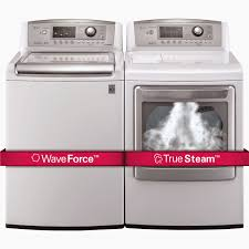 Cheap Washer Pedestal Lg Washer And Dryer Lg Top Load Washer And Dryer