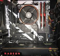 the rx vega 64 owners thread page 118 overclockers uk forums
