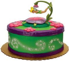 cute fairy birthday wallpapers 45 best tinkerbell u003c3 images on pinterest birthday ideas