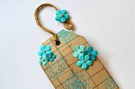 How To Make Magnetic Jewelry - how to magnetic bookmark with glitter of course nikki in