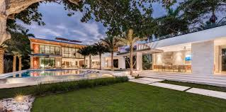 architecture firms in miami celebrity homes miami