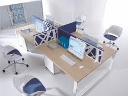 Zig Zag Reception Desk Receptions City Office