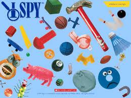i spy online games play free games scholastic com