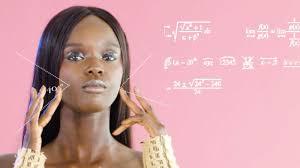 watch supermodel barbie alike duckie thot u0027s 6 modeling