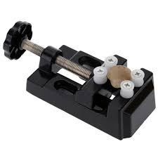 popular bench vise clamp buy cheap bench vise clamp lots from