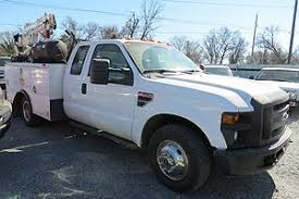 used ford work trucks for sale commercial vehicles work trucks for sale by we bye used cars in
