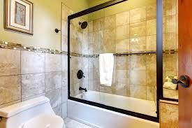 Glass Shower Door Options Shower Door Options Murray Glass Murray Utah