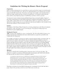 Resume Examples Proposal Essay Topics Examples Examples Of Thesis