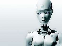 3d robot wallpaper hd wallpaper 3d u0026 abstract wallpapers