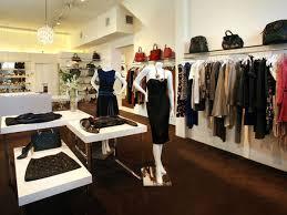 la u0027s best vintage stores and flea markets