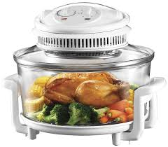 100 flavorwave oven turbo flavor wave heating element bulb