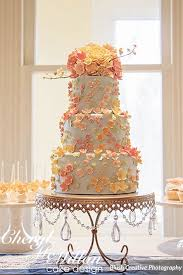 custom wedding cakes cake gallery cheryl mcmillan cake design knoxville custom