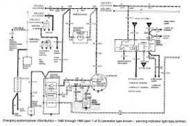 1983 ford f150 wiring diagram 4k wallpapers