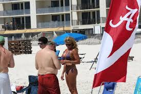 Alabama travel and tourism jobs images Alabama beaches struggle to attract tourists from blue states JPG