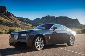 roll royce wraith 2015 road test 2014 rolls royce wraith the ignition blog