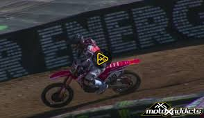 freestyle motocross schedule motoxaddicts tv schedule u2013 2016 lucas oil pro motocross championship