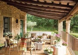 Outdoor Furniture In Spain - 29 best outdoor furniture settings images on pinterest outdoor