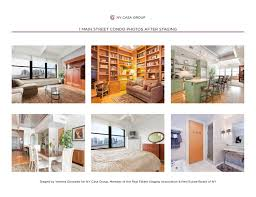 home design staging group staging u2014 luxe urban life