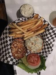 burger shack patchogue restaurant reviews phone number