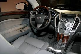 car site news car review car picture and more apr 27 2011