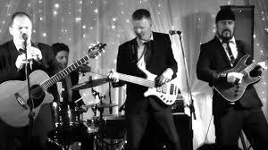 goodfellas wedding band 500 medley the goodfellas band