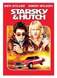 Starsky And Hutch Watch Online Watch Starsky U0026 Hutch 2004 Full Movie Online