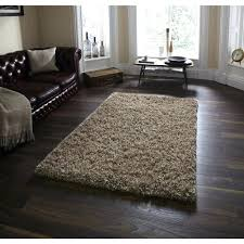 5x8 Area Rugs 5 8 Area Rugs Clearance Area Rug Cleaning Near Me Familylifestyle
